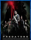 Predators online subtitrat romana full HD .