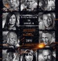 Showdown in Manila 2016 online HD film actiune