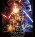 Star Wars The Force Awakens 2015 subtitrat HD