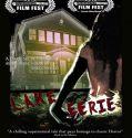 Lake Eerie 2016 online subtitrat romana full HD