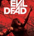 Evil Dead online subtitrat romana full HD