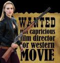 Jane Got a Gun 2016 online subtitrat romana full HD