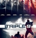 Triple 9 2016 online subtitrat romana full HD