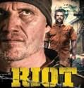Riot 2015 online subtitrat romana full HD