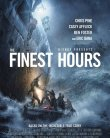The Finest Hours 2016 subtitrat romana HD