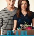 Get a Job 2016 online subtitrat romana full HD