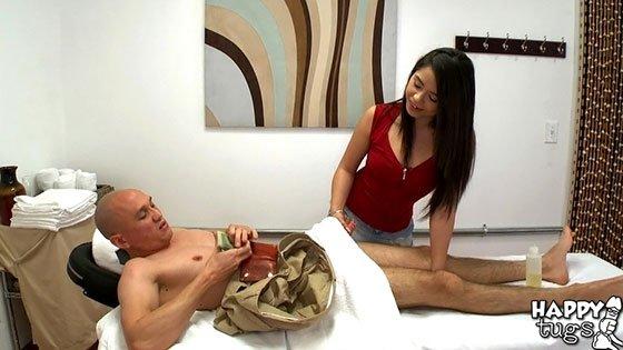 porno sex de sex masajh