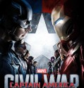 Captain America Civil War 2016  subtitrat HD