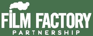 FF-large-logo