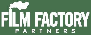 FF-partners-large-logo