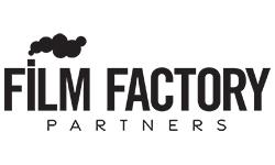 logo for website header