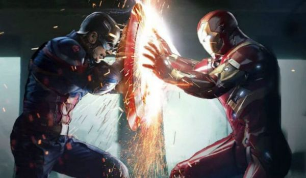 captain-america-civil-war-movie-iron-man