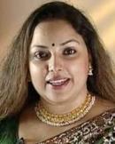 Maria Mallu Actress Hot Sceen From Hot Malayalam Movie