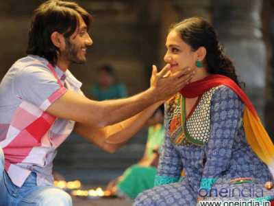 Interview - Mynaa is based on a real-life incident ...