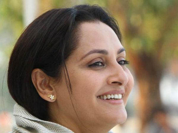 All Hindi Girl Wallpaper Top 10 Best Actresses In Telugu Film Industry Top 10
