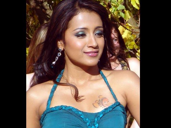 Pictures 30 Telugu Actresses39 Tattoos Filmibeat