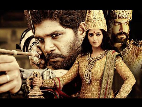 sankranthi telugu movie dvdrip free download