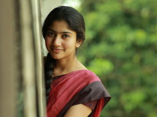 Sad Wallpapers With Quotes In Malayalam Sai Pallavi Sai Pallavi Facebook Sai Pallavi Interview