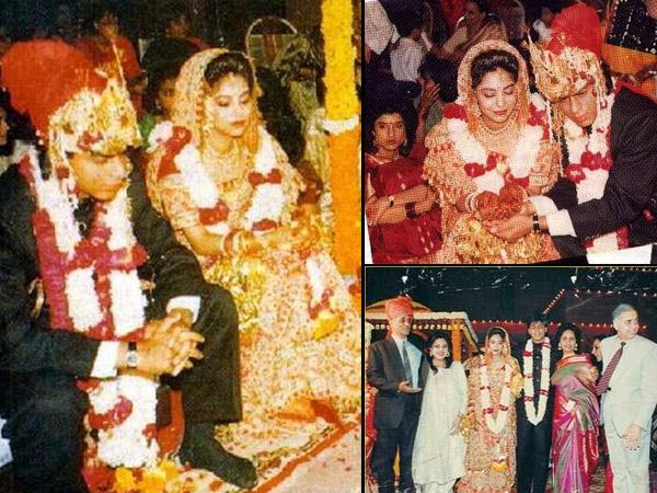 Ibrahim 3d Name Wallpaper Flashback Pictures Shahrukh Khan Gauri Khan Marriage