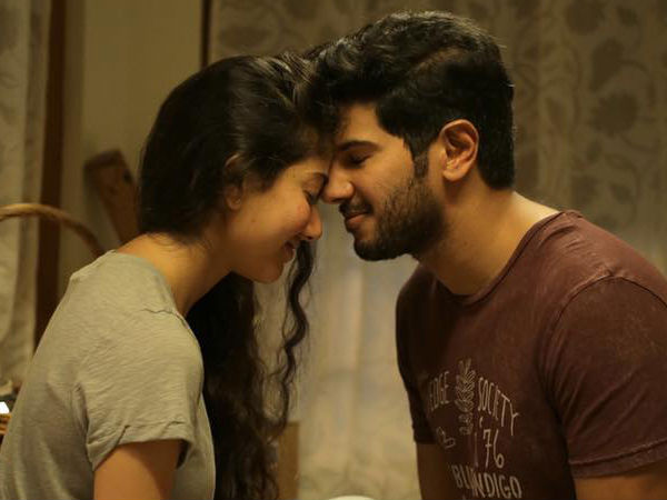 Wallpaper Images With Tamil Quotes Dulquer Salmaan Kali 5 Days Box Office Collection Reports