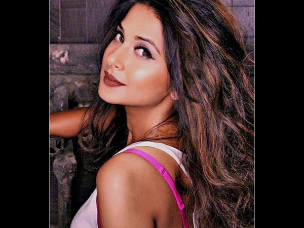 Beyhadh Full Hd Wallpapers Check Out Why Is Jennifer Winget Behad Excited Filmibeat