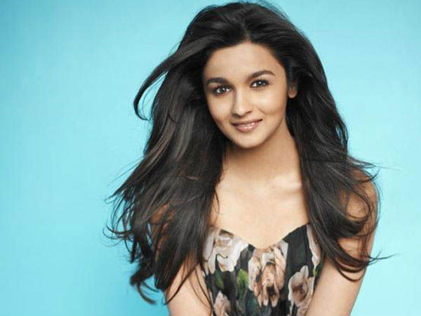 Marathi Girl Hd Wallpaper This Man Makes An Honest Confession About Alia Bhatt Amp Her