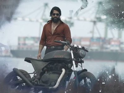 KGF Box Office Collections (6 Days): The Yash Starrer Is On A Roll! - Filmibeat
