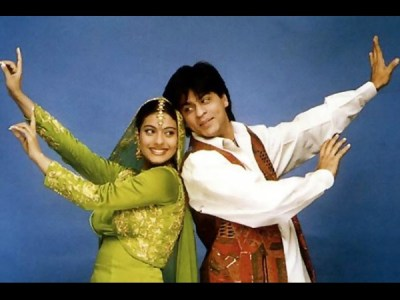 Happy Birthday Udit Narayan: Six Best Songs Of The 'Prince ...
