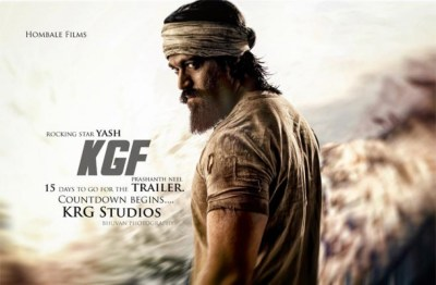 KGF Photos: HD Images, Pictures, Stills, Posters of KGF Movie - FilmiBeat