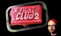 'Fight Club 2′ 2015′te Geliyor!