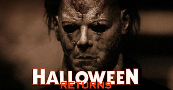 2016da Vizyona Girecek Merakla Beklediimiz 10 Korku Filmi! - Neuer Halloween Film 2016