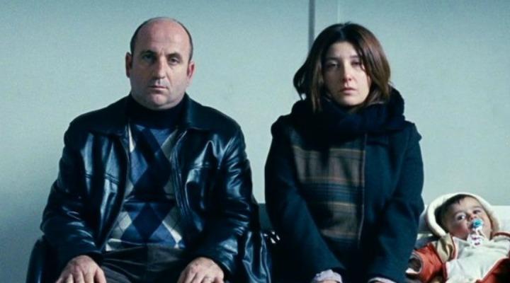 23. Uluslararası Adana Film Festivali Ulusal Uzun Metraj Yarışma Filmleri Açıklandı!