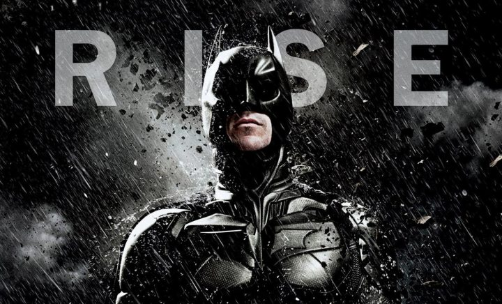 THE DARK KNIGHT RISES Thursday Trailer Shootout!   Dark Knight Rises, Looper, The Master, Total Recall, Frank and Robot, Here Comes the Boom, Red Hook Summer