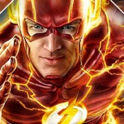 6 Things We Already Know About The Flash Season 3