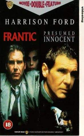 movie presumed innocent node2002-cvresumepaasprovider