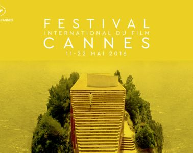Cannes 2016 reveals Official Selection, Brillante Mendoza part of Main Competition