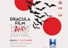 Dracula-Film-1110x1570