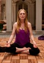 Julianne Moore_Maps to the Stars