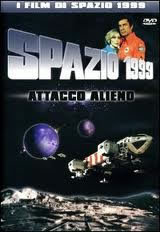 Risultati immagini per spazio 1999 attacco alieno