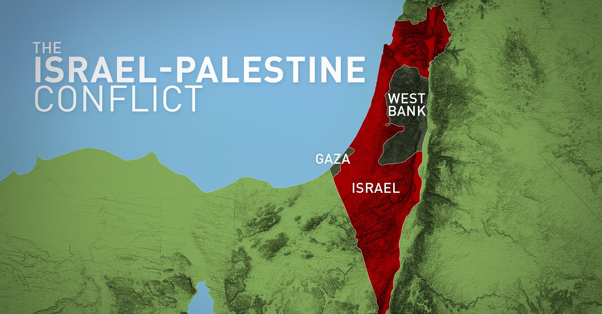 3d Wallpaper In Pakistan The Top 10 Documentaries About The Israel Palestine Conflict