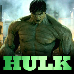 Another Anime Wallpaper Super Hero Films The Hulk