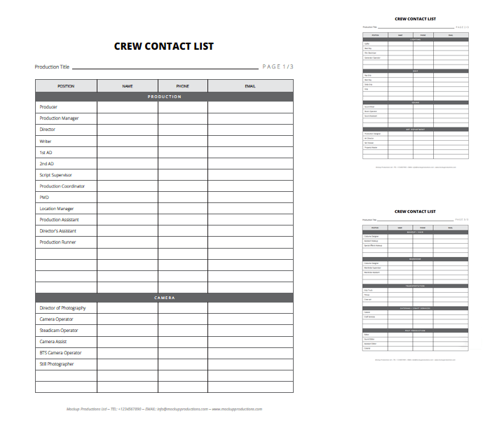 Research Checklist Template Family Tree Templates Vip Downloads List