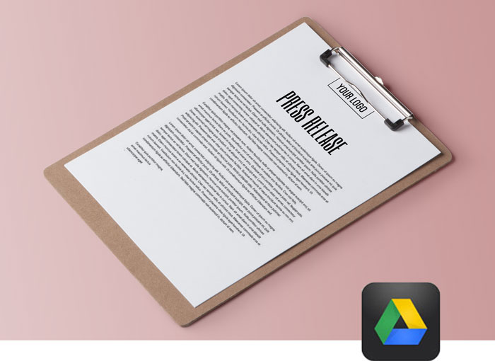 Writing a Press Release for Film - Movie Marketing Tips - press release template