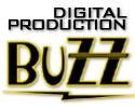 BuZZ_Tile-125x100