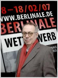 Dieter Kosslick for blog_350@72_2007_0019