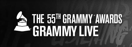 GRAMMY® Live app