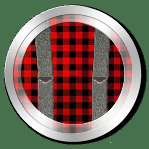 Lumberjack logo 300x300