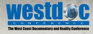 Westdoc Logo_Screen Shot 2013-08-08 at 3.15.35 PM