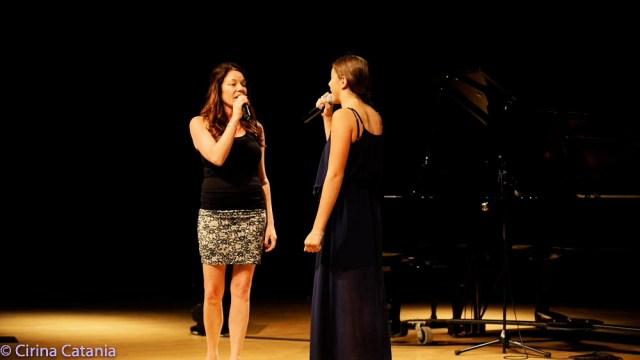 April-Lindsay-Showcase-Aug-2016-6756