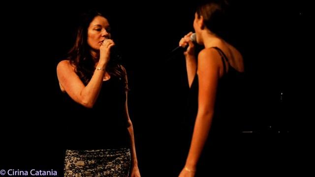 April-Lindsay-Showcase-Aug-2016-6758